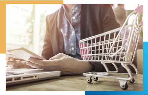 créer votre boutique en ligne