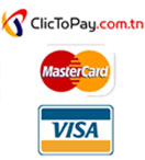 clictopay-tunisie-woocommerce-tunisie-carte-bancaire