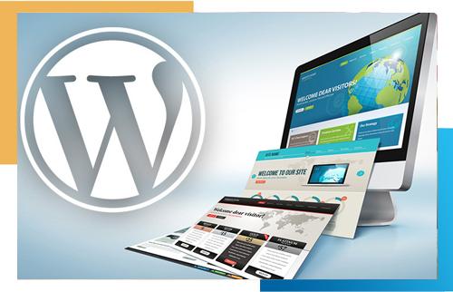 Développez vos compétences sur Wordpress